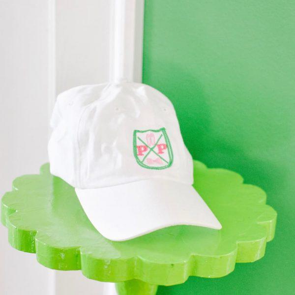 hat2 (1)